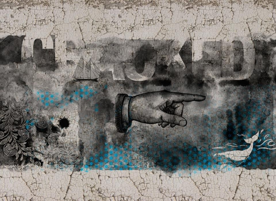 art-the-hand-01