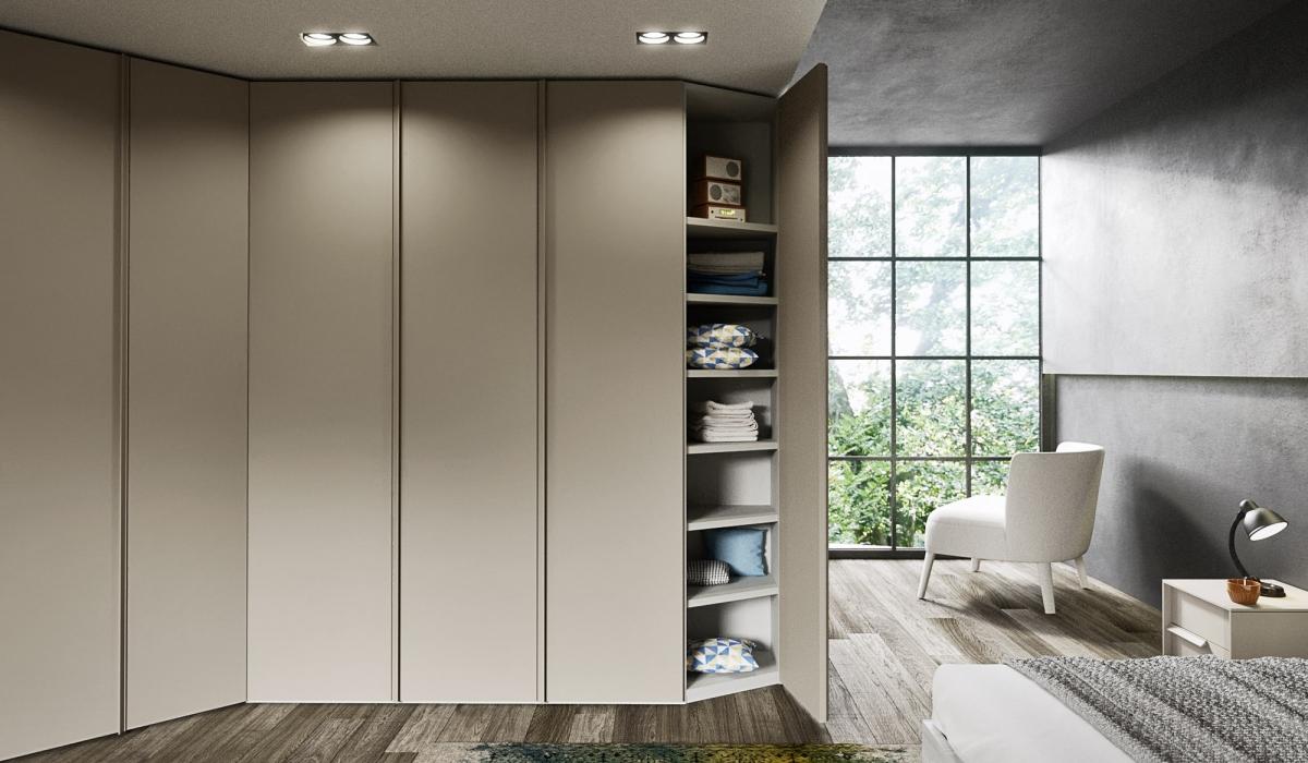 53-Interior Solution 2015_061a
